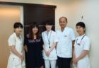 世界と日本・歯並びへの意識格差