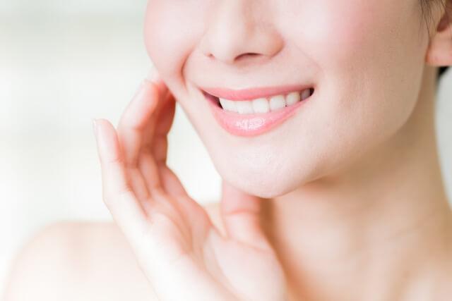 審美歯科と矯正歯科の違い